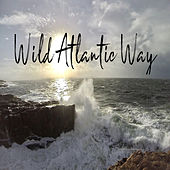 Wild Atlantic Way von The O'Neill Brothers