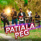Patiala Peg - Single by Daniel