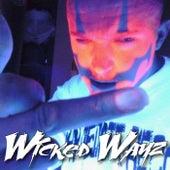 #Fukem by Wicked wayz