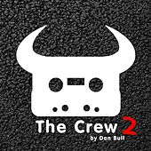 The Crew 2 by Dan Bull