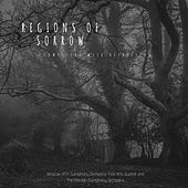 Regions of Sorrow: Composers with Depression by Various Artists