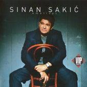 Emotivac von Sinan Sakic