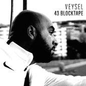 43 Blocktape von Veysel