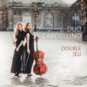Duo Cardellino - Double Jeu de Various Artists