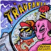 TRAPEANDO Vol.2 (lado A) von Berna
