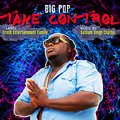 Take Control by BigPop