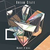 Dream State - EP by Maddy O'Neal