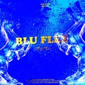 BluFlex by Big Mic