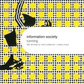 Running de Information Society