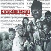 Ndeka Dance by Badi