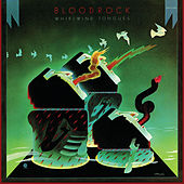 Whirlwind Tongues by Bloodrock
