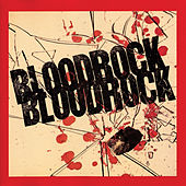 Bloodrock by Bloodrock