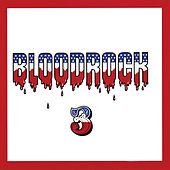 Bloodrock 3 by Bloodrock