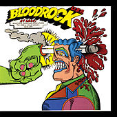 Bloodrock U.S.A. by Bloodrock