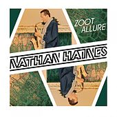 Zoot Allure de Nathan Haines