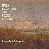 Maria Farantouri Sings George Gershwin (Live) by Various Artists