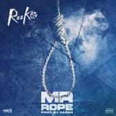 Mr Rope von Reeko Squeeze