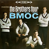 B.M.O.C. (Best Music On/Off Campus) by The Brothers Four
