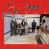 Rock the Room by Dazz Band