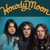 Howdy Moon de Howdy Moon
