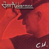 C.U. van Jan Akkerman