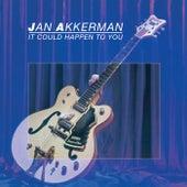 It Could Happen To You van Jan Akkerman