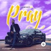 Pray by Lowkey