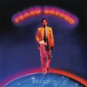 Paradise de Peabo Bryson