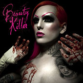 Beauty Killer (Bonus Track Version) von Jeffree Star