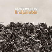 Undesirable by Becky Warren