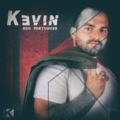 Sou Portugues de Kevin