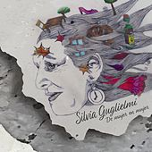 De Mujer en Mujer by Silvia Guglielmi