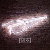 Tales (Live) von OH BOY!