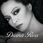 I'm Coming Out / Upside Down (The Remix Album) de Diana Ross