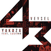 Yakuza von Veysel