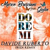 Do Re Mi Ibiza Remix de Marco Bresciani