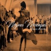 Mejores Merengues von Various