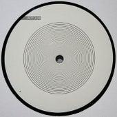 Centrality - Single de Ed Davenport