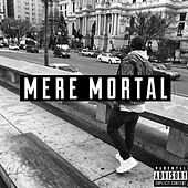 Mere Mortal by Paris Price