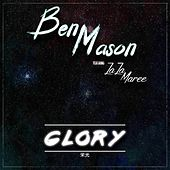 Glory (feat. ZaZa) von Ben Mason