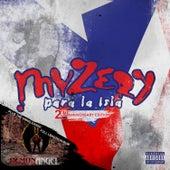 Para La Isla by Myzery