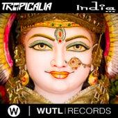 India de Tropicalia