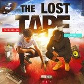 The Lost Tape de Hossi