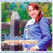 A Cada Momento by Nirelda Eliana