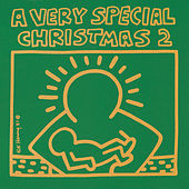 A Very Special Christmas 2 (Reissue) de Various Artists