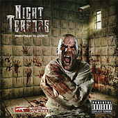 Night Terrors by Various