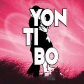Yon Ti Bo by Kino