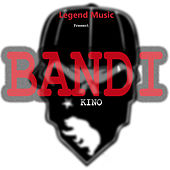 Koute Vokal  Bandi by Kino