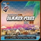 Summer Vibes - Ibiza 2018 by Various