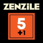 So Good So Far di Zenzile